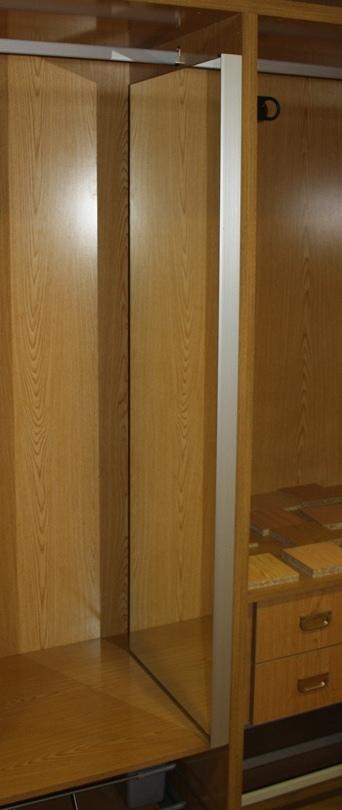 Cat logo de productos armarios empotrados accesorios pedro - Accesorios para armarios ...
