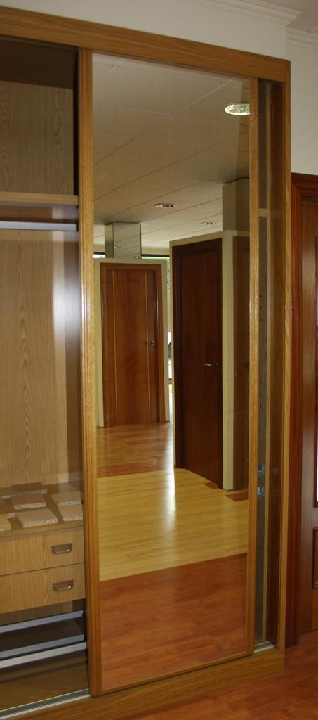 Home interiores armarios empotrados free hd wallpapers - Interiores armarios empotrados puertas correderas ...