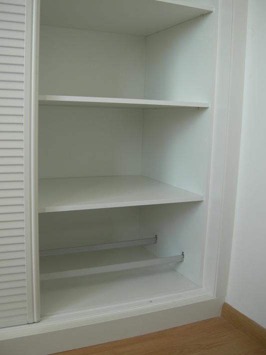 Cat logo de productos armarios empotrados interiores pedro - Armarios empotrados interior ...