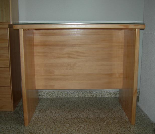 Cat logo de productos muebles mesas pedro palma puertas y for Muebles mesa almedinilla catalogo