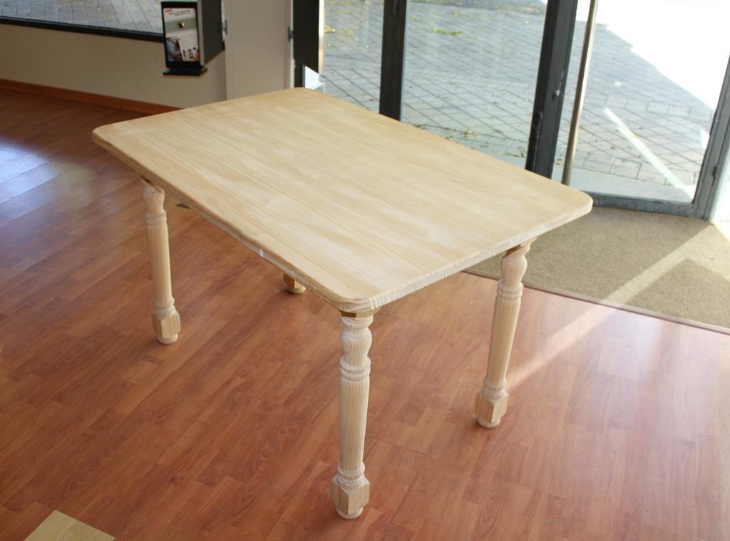 Cat logo de productos muebles mesas pedro palma puertas y - Patas torneadas de madera ...