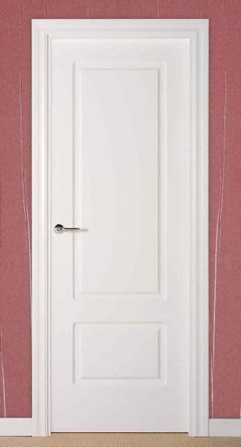 puertas de interior lacadas blancas tattoo design bild