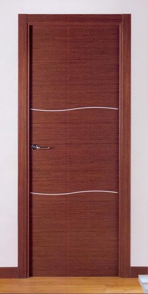 catlogo de productos puertas de interior modernas pedro palma puertas y armarios