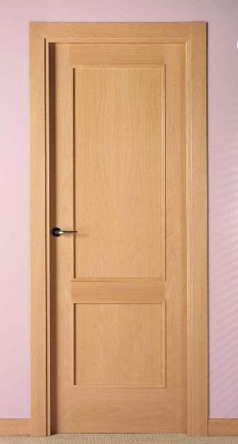 cat logo de productos puertas de interior modernas pedro