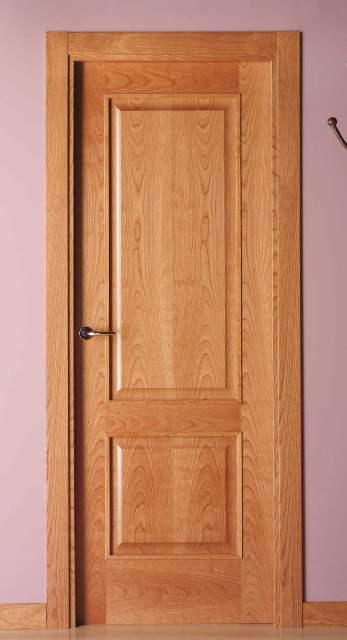 Cat logo de productos puertas de interior modernas pedro for Catalogo de puertas de interior