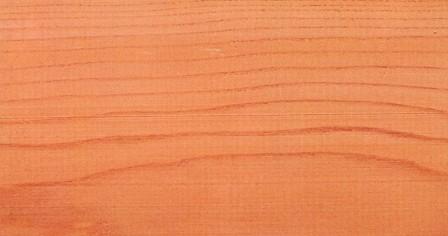 Tejas de madera de cedro